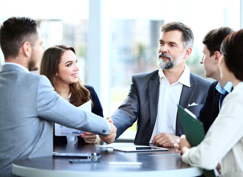 Vorsicht Falle – Client Management im SAP