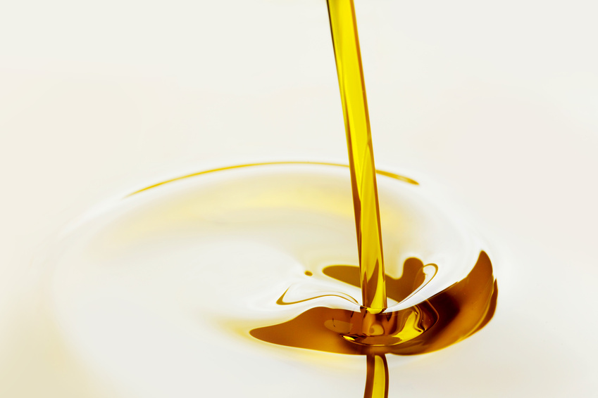 Der Honigtopf – Tabellenänderungen im SAP Umfeld