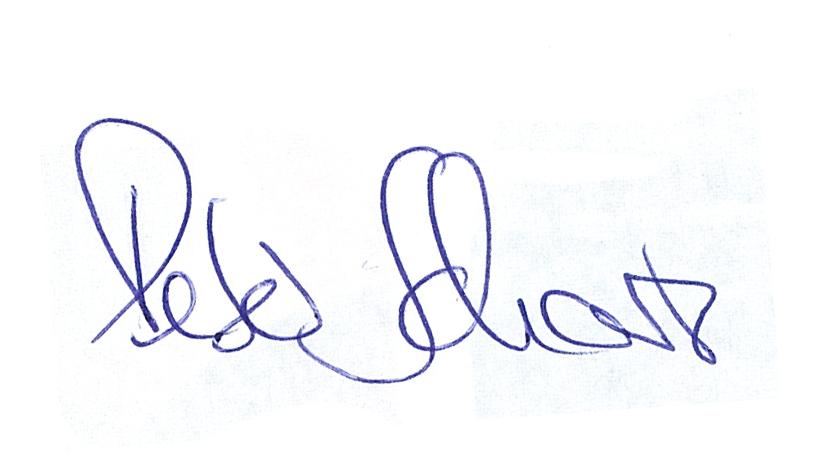 Unterschrift_blau